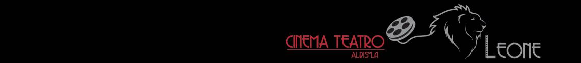 Cinema Teatro Leone